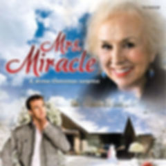 miracle2_edited_edited.jpg