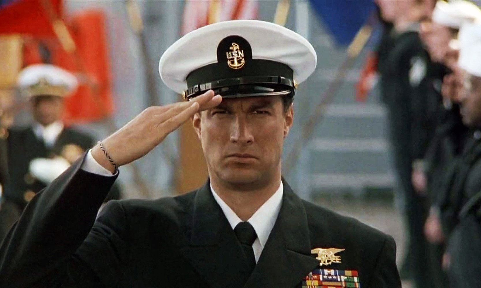 Steven-Seagal-Under-Siege-salute.jpg
