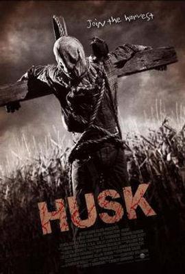 Husk_(2011_movie_poster).jpg
