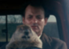 groundhog-day1.jpg