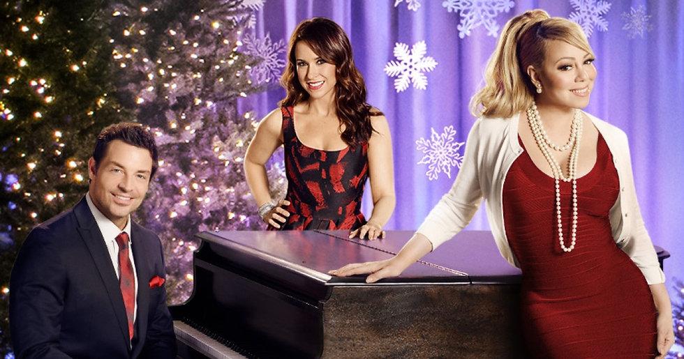 Christmas Melody.jpg