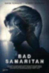 220px-BadSamaritanFilm.jpeg