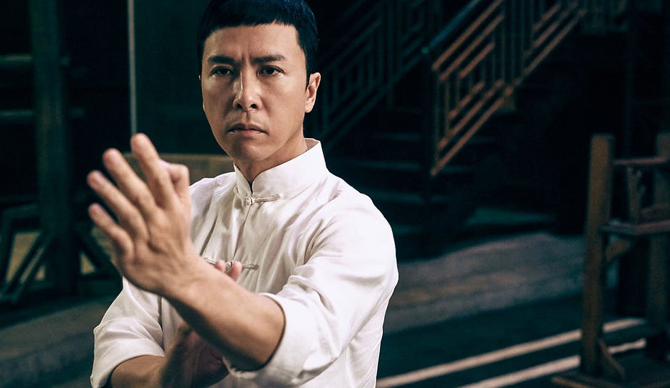 Ip man.jpeg