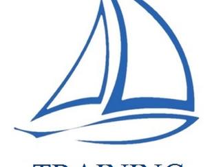 Junior Sailing Week 2018