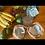 Thumbnail: 16 oz. Fruit Smoothie (Women)