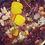 Thumbnail: 16 oz. Jar of Hibiscus Herbal Tea (Regular)