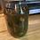 Thumbnail: 16 oz. Dandelion Tea (Women)