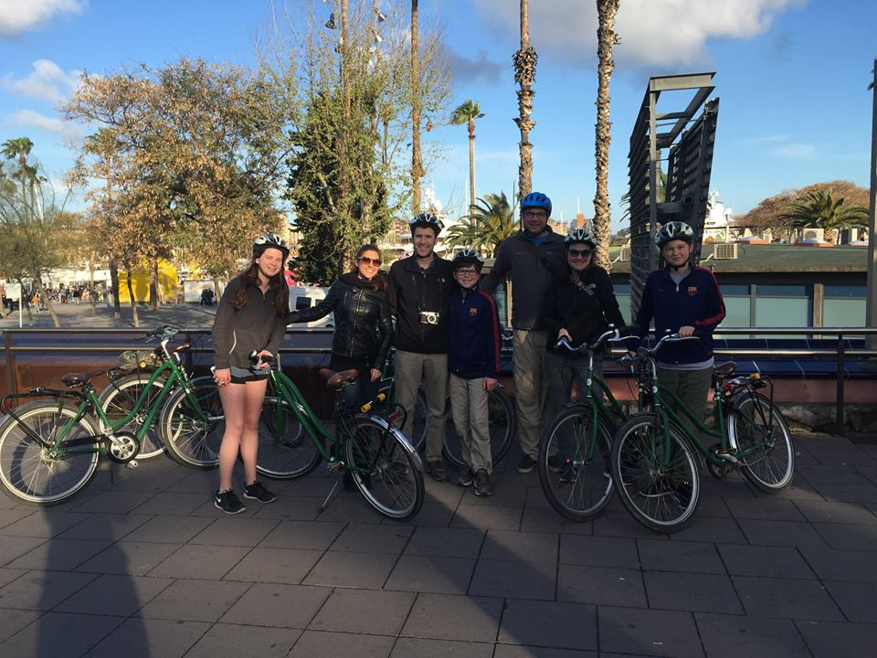 bike cooltours