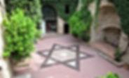 barri-jueu_girona_unihabit-690x420.jpg