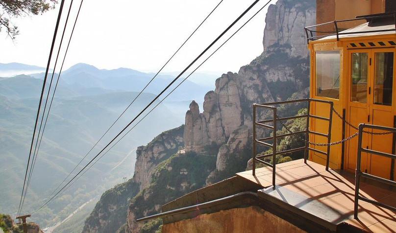 fotos-monasterio-monserrat-003.jpg