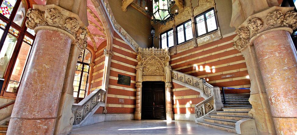 Hospital_de_la_Santa_Creu_i_de_Sant_Pau_
