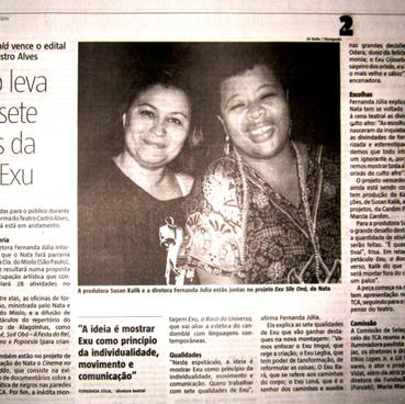 EXU_LANÇAMENTO.png