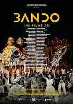 BANDO, UM FILME DE - CARTAZ FINAL.jpg