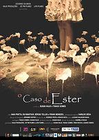 CASO DE ESTER - CARTAZ A3 WEB (com LATA)