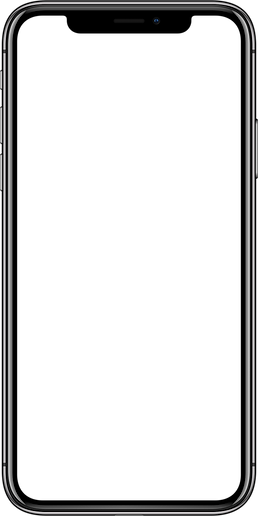 Apple iPhone X Space Grey.png
