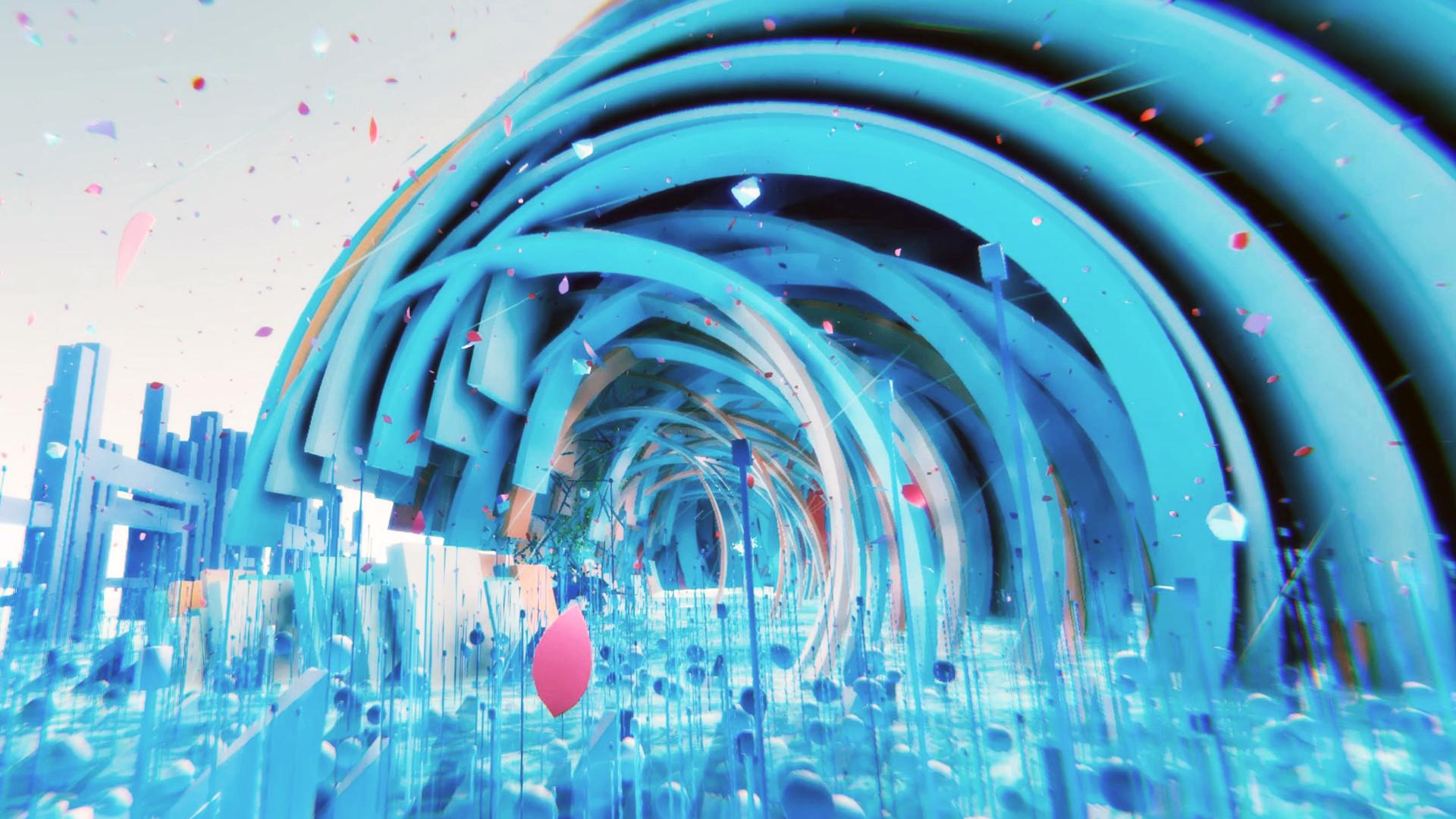EccentricNature-VR-Experience