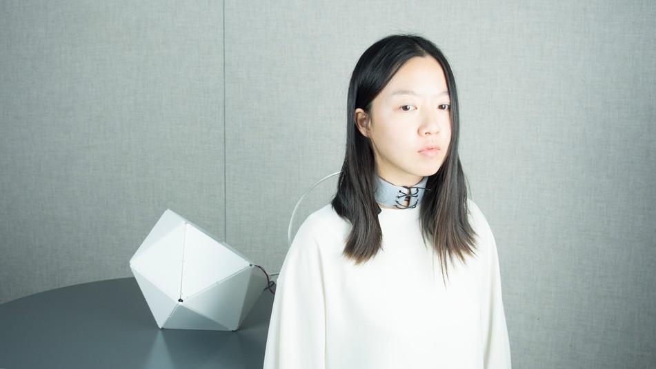 Biometric Perception Interface Wearing.j