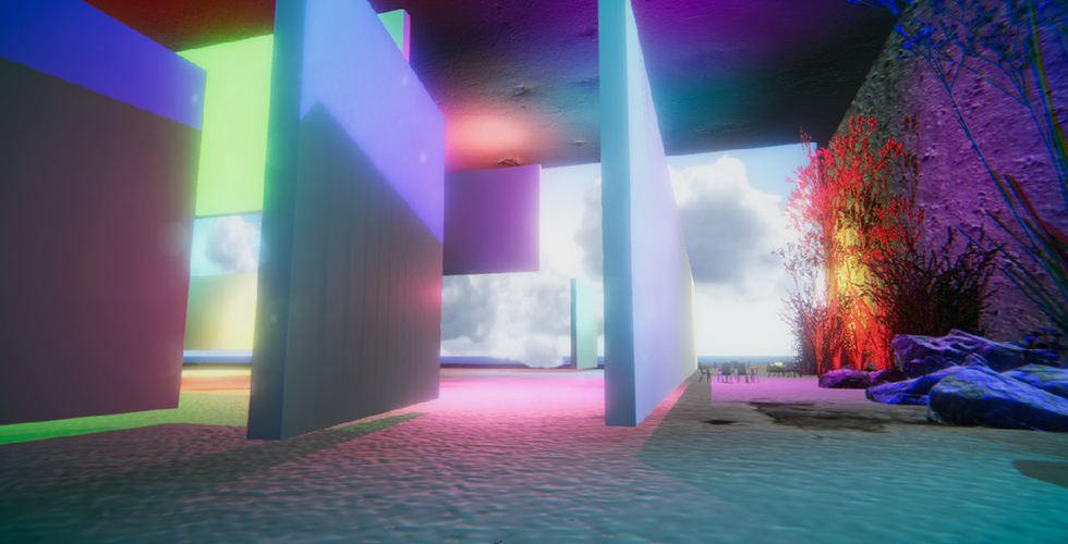 Wunderbar-VR-Experience