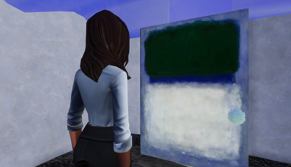 2. View an artwork
