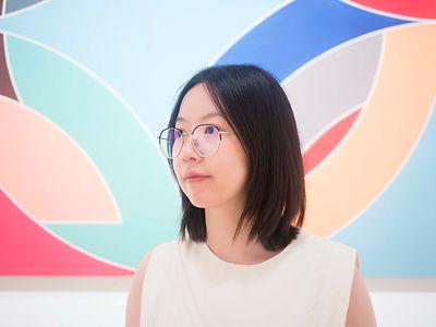 Jing Profile 2 copy.jpg