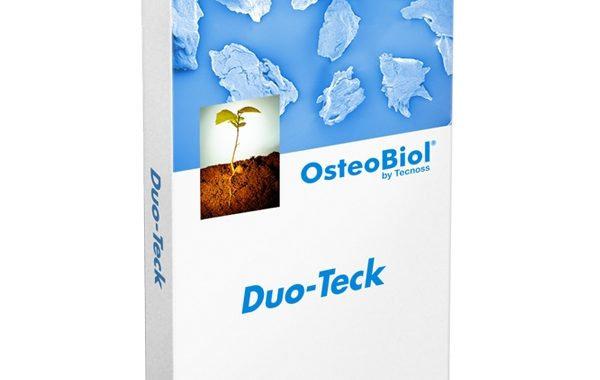 Duo-Tech