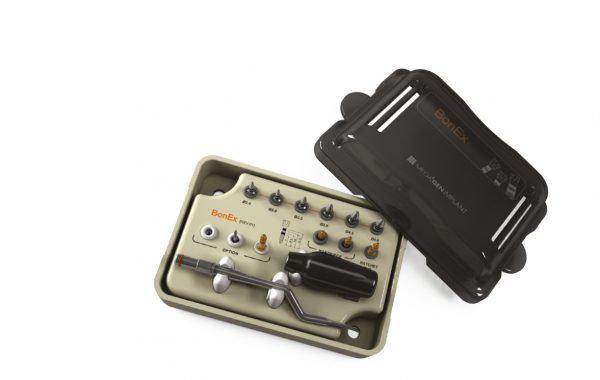 BoneEx Kit