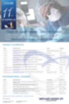 Koulutuskalenteri2019.jpg