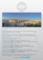 Marseille 2019-4.jpg