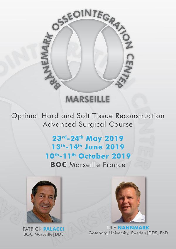 Marseille 2019-1.jpg