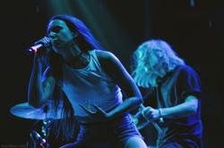 MØ @GRAPE FESTIVAL 2015