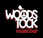 LOGOS - WOODS-black-img_Prancheta 1.jpg