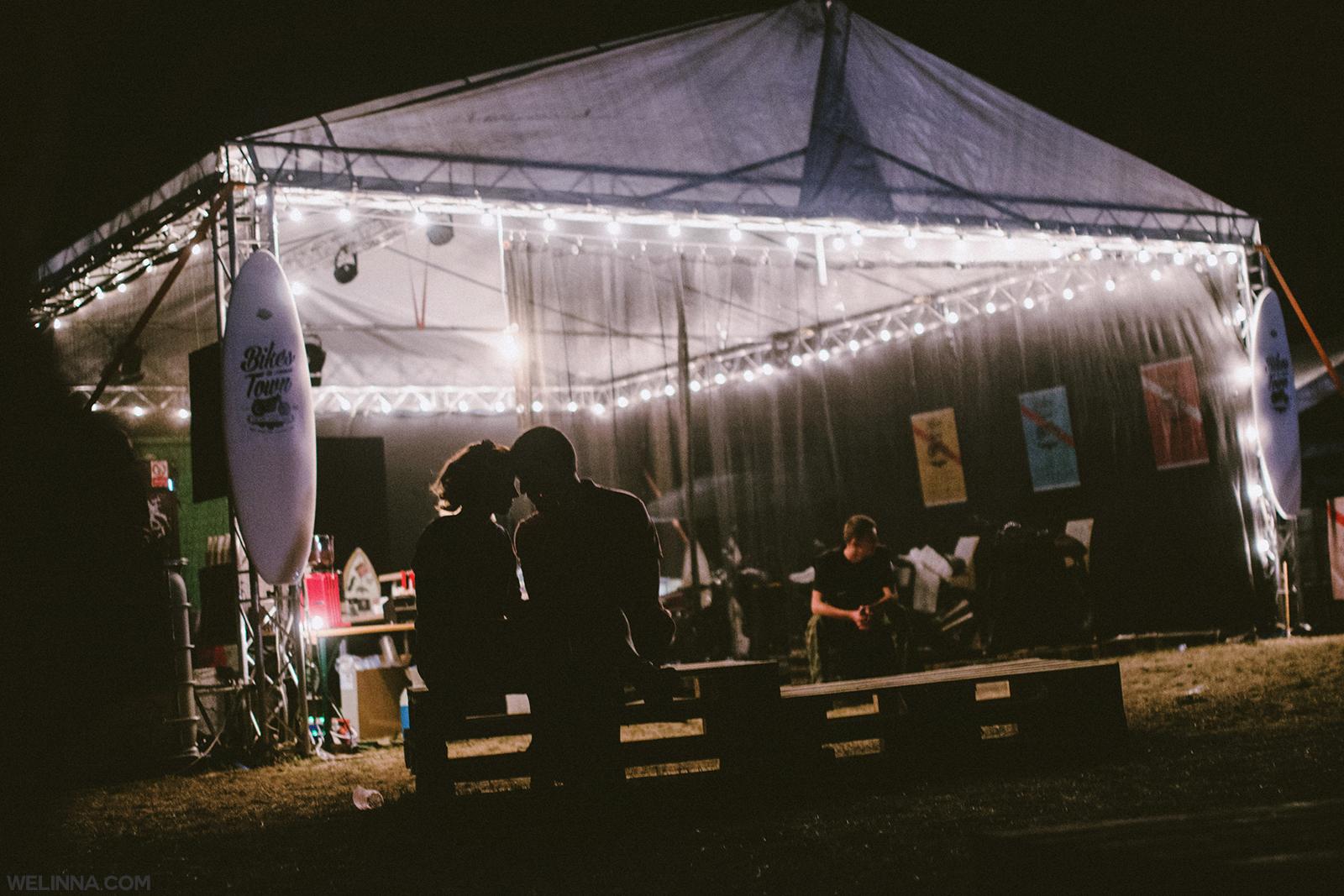 GRAPE FESTIVAL 2015