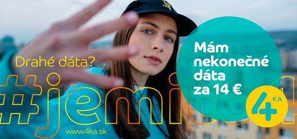 www.bbdo.sk-drahe-veci-jemito4-jemito4-jar21-bb-01.png