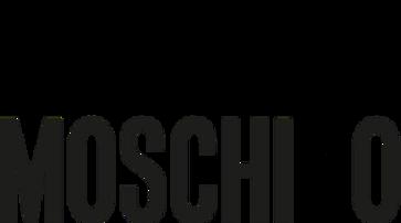 love-moschino-logo-40DEB574AE-seeklogo.c