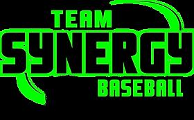 Synergy Baseball