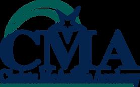 Christa Mcaullife Academy