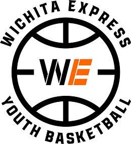 Wichita Express