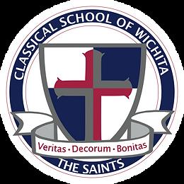 Classical School Wichita