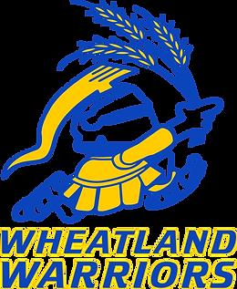 Wheatland Elementary