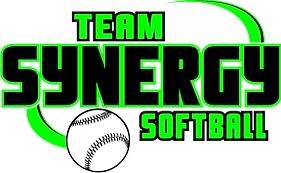 Synergy Softball