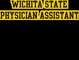 WSU Physician Assistance