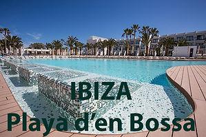 Ibiza3.jpg