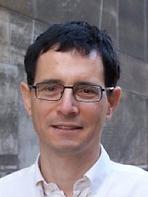 Yigal Bruner
