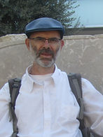 Ilan Shtayer