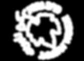 Kerem Navot Logo