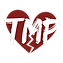 TMP%20Heart%20Icon%20Black_edited.png