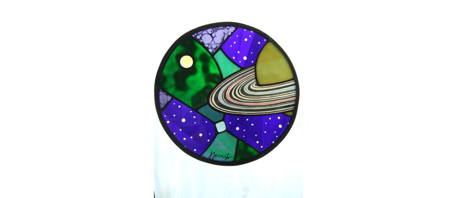 'Saturn'
