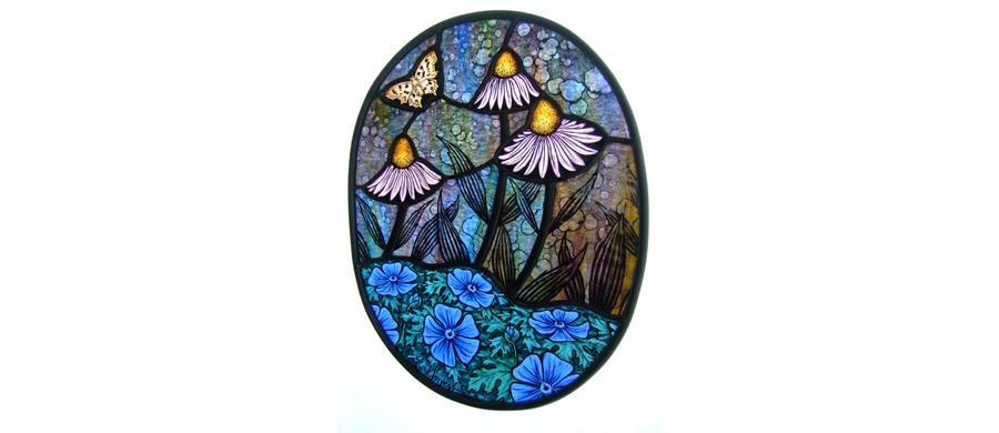 'Echinacea'