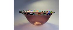 'Jewel Range - deep bowl'
