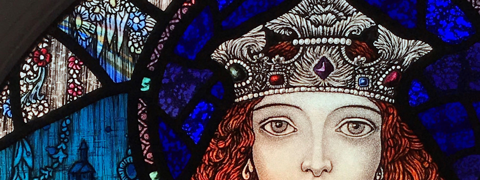 St Elizabeth 2.jpg
